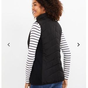 Motherhood Maternity Jackets & Coats - Motherhood Maternity Vest